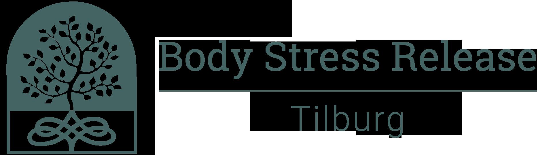 Body Stress Release Tilburg